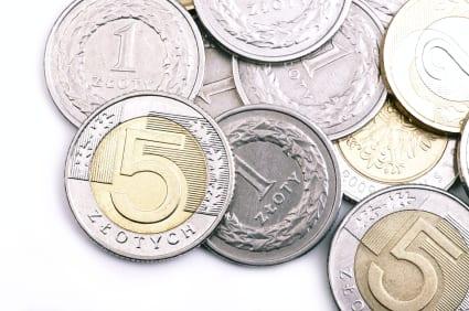 Audyt finansowy, kilka kroków dooszczędzania