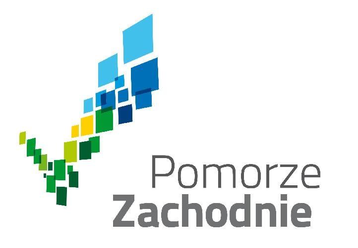 Dwa zakłady produkcyjne zunijnym dofinansowaniem