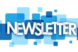 Newsletter październik 2020: dotacje unijne, wyniki naborów izarządzanie projektami