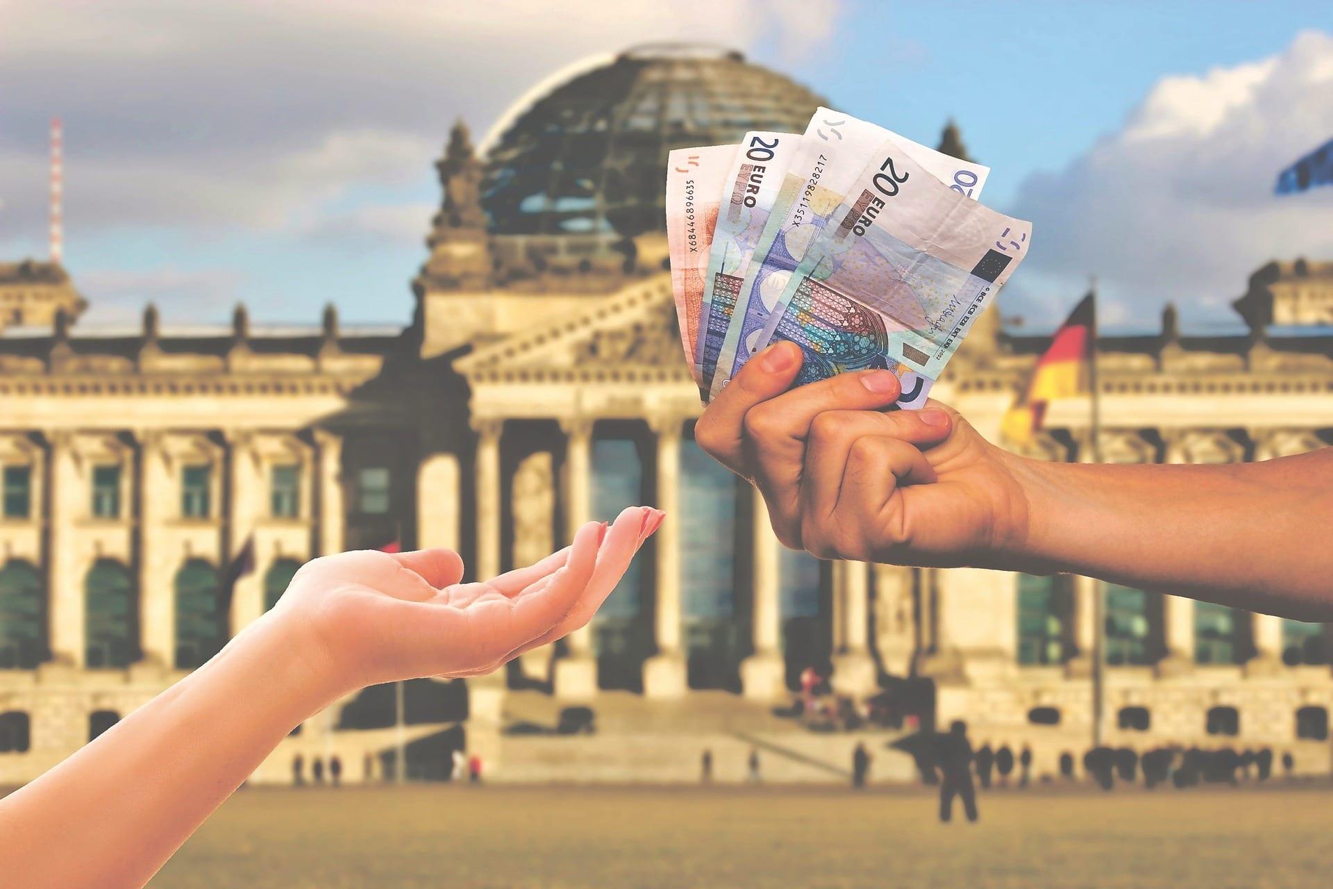 Ponad 5 mln zł dofinansowania unijnego dla naszych klientów naprojekty turystyczne!