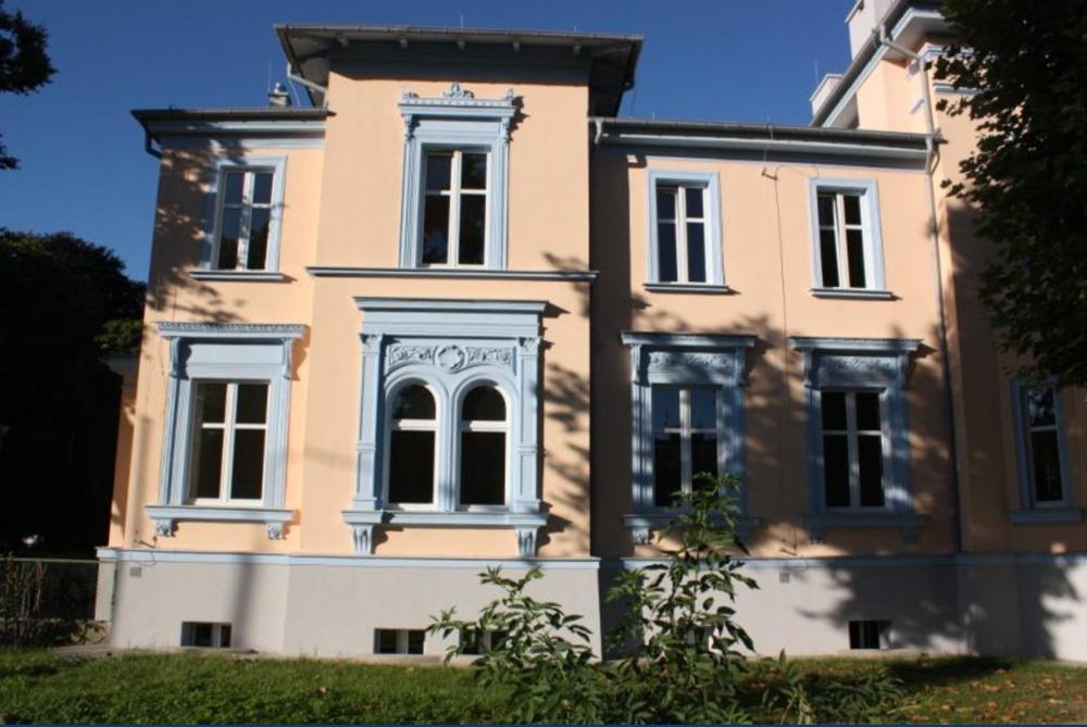 Centrum Współpracy Nauki iGospodarki