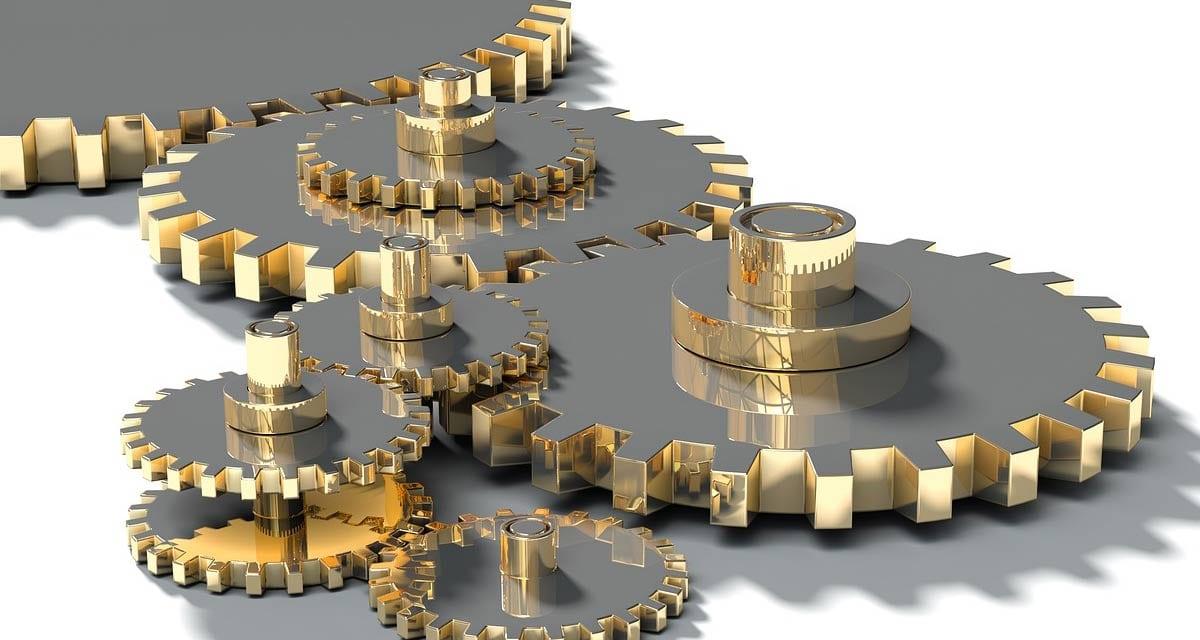 Aktualne dofinansowania: dotacje wramach kredytu nainnowacje technologiczne – POIR 2014 – 2020