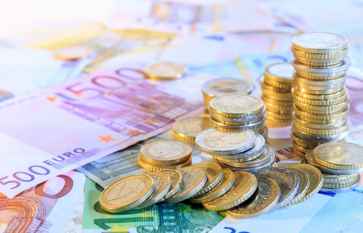Ponad 4 mln zł dofinansowania dla naszych klientów narealizacje projektów badawczo rozwojowych!