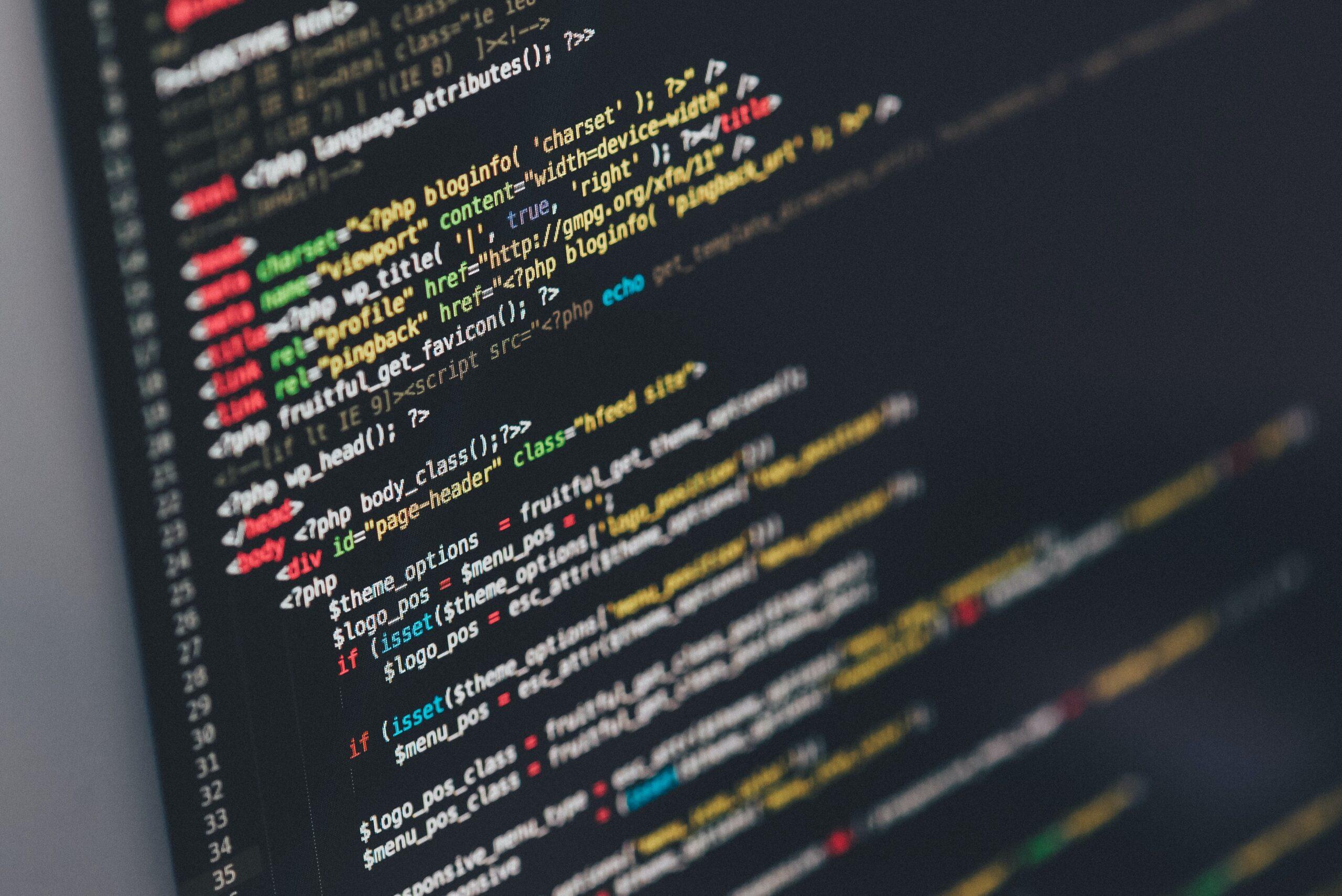 Aż 110 mln zł naBony nacyfryzację – startuje nowy konkurs PARP